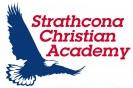 Strathcona Christian  Academy Society